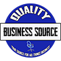 Quality Office Solutions - Black Hills Business Source